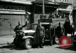 Image of Allied troops Naples Italy, 1943, second 37 stock footage video 65675022036