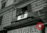 Image of Allied troops Naples Italy, 1943, second 41 stock footage video 65675022036