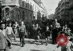 Image of Allied troops Naples Italy, 1943, second 44 stock footage video 65675022036