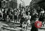 Image of Allied troops Naples Italy, 1943, second 47 stock footage video 65675022036