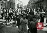 Image of Allied troops Naples Italy, 1943, second 48 stock footage video 65675022036