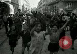 Image of Allied troops Naples Italy, 1943, second 51 stock footage video 65675022036