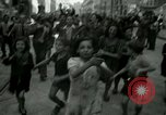 Image of Allied troops Naples Italy, 1943, second 52 stock footage video 65675022036