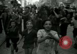 Image of Allied troops Naples Italy, 1943, second 53 stock footage video 65675022036