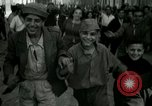 Image of Allied troops Naples Italy, 1943, second 54 stock footage video 65675022036
