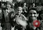 Image of Allied troops Naples Italy, 1943, second 55 stock footage video 65675022036