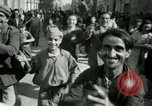 Image of Allied troops Naples Italy, 1943, second 56 stock footage video 65675022036