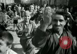 Image of Allied troops Naples Italy, 1943, second 57 stock footage video 65675022036