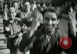 Image of Allied troops Naples Italy, 1943, second 58 stock footage video 65675022036