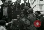 Image of Allied troops Naples Italy, 1943, second 60 stock footage video 65675022036