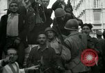 Image of Allied troops Naples Italy, 1943, second 61 stock footage video 65675022036