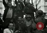 Image of Allied troops Naples Italy, 1943, second 62 stock footage video 65675022036