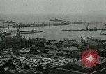 Image of USS Kane Alicante Spain, 1937, second 5 stock footage video 65675022045