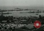 Image of USS Kane Alicante Spain, 1937, second 6 stock footage video 65675022045