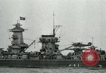 Image of USS Kane Alicante Spain, 1937, second 10 stock footage video 65675022045
