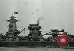 Image of USS Kane Alicante Spain, 1937, second 12 stock footage video 65675022045