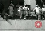 Image of USS Kane Alicante Spain, 1937, second 19 stock footage video 65675022045