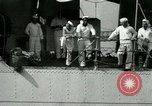 Image of USS Kane Alicante Spain, 1937, second 20 stock footage video 65675022045