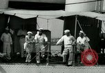 Image of USS Kane Alicante Spain, 1937, second 21 stock footage video 65675022045