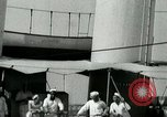 Image of USS Kane Alicante Spain, 1937, second 22 stock footage video 65675022045