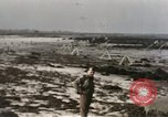 Image of War correspondents France, 1944, second 3 stock footage video 65675022059