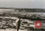 Image of War correspondents France, 1944, second 6 stock footage video 65675022059