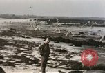 Image of War correspondents France, 1944, second 7 stock footage video 65675022059