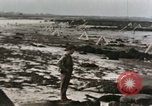 Image of War correspondents France, 1944, second 13 stock footage video 65675022059