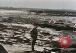Image of War correspondents France, 1944, second 14 stock footage video 65675022059