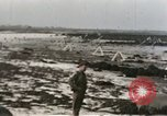 Image of War correspondents France, 1944, second 15 stock footage video 65675022059