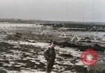 Image of War correspondents France, 1944, second 16 stock footage video 65675022059