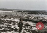 Image of War correspondents France, 1944, second 17 stock footage video 65675022059