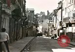 Image of War correspondents France, 1944, second 31 stock footage video 65675022059