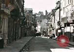 Image of War correspondents France, 1944, second 32 stock footage video 65675022059