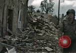 Image of War correspondents France, 1944, second 35 stock footage video 65675022059