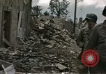 Image of War correspondents France, 1944, second 36 stock footage video 65675022059