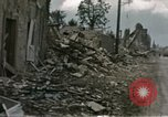 Image of War correspondents France, 1944, second 38 stock footage video 65675022059