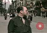 Image of War correspondents France, 1944, second 54 stock footage video 65675022059