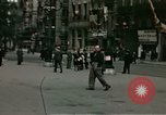 Image of War correspondents France, 1944, second 55 stock footage video 65675022059