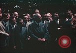 Image of President Harry Truman Washington DC USA, 1949, second 47 stock footage video 65675022069