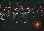 Image of President Harry Truman Washington DC USA, 1949, second 48 stock footage video 65675022069