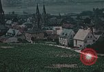 Image of Sites of Frankfurt Frankfurt Germany, 1949, second 16 stock footage video 65675022072