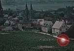 Image of Sites of Frankfurt Frankfurt Germany, 1949, second 17 stock footage video 65675022072
