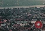 Image of Sites of Frankfurt Frankfurt Germany, 1949, second 22 stock footage video 65675022072