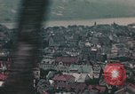 Image of Sites of Frankfurt Frankfurt Germany, 1949, second 23 stock footage video 65675022072