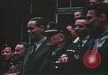 Image of Sites of Frankfurt Frankfurt Germany, 1949, second 43 stock footage video 65675022072