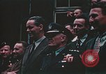 Image of Sites of Frankfurt Frankfurt Germany, 1949, second 44 stock footage video 65675022072