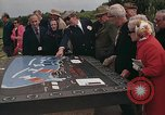 Image of Invasion beaches Normandy France, 1969, second 7 stock footage video 65675022074