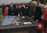 Image of Invasion beaches Normandy France, 1969, second 8 stock footage video 65675022074