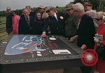 Image of Invasion beaches Normandy France, 1969, second 9 stock footage video 65675022074